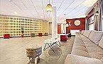 Apartment Villeneuve Serre Chevalier Aquisana 3p8 La Salle les Alpes Thumbnail 52