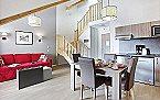 Apartment Villeneuve Serre Chevalier Aquisana 3p8 La Salle les Alpes Thumbnail 54