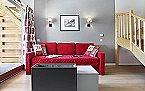 Apartment Villeneuve Serre Chevalier Aquisana 3p8 La Salle les Alpes Thumbnail 57