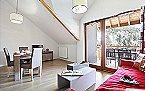 Apartment Villeneuve Serre Chevalier Aquisana 3p8 La Salle les Alpes Thumbnail 59