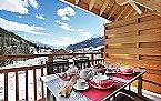 Apartment Villeneuve Serre Chevalier Aquisana 3p8 La Salle les Alpes Thumbnail 60