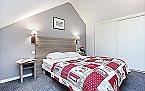 Apartment Villeneuve Serre Chevalier Aquisana 3p8 La Salle les Alpes Thumbnail 61