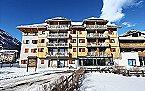 Apartment Villeneuve Serre Chevalier Aquisana 3p8 La Salle les Alpes Thumbnail 63