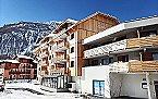 Apartment Villeneuve Serre Chevalier Aquisana 3p8 La Salle les Alpes Thumbnail 64
