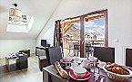 Apartment Villeneuve Serre Chevalier Aquisana 3p8 La Salle les Alpes Thumbnail 42