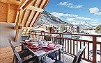 Apartment Villeneuve Serre Chevalier Aquisana 3p8 La Salle les Alpes Thumbnail 43