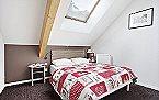 Apartment Villeneuve Serre Chevalier Aquisana 3p8 La Salle les Alpes Thumbnail 44