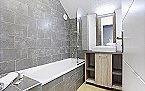 Apartment Villeneuve Serre Chevalier Aquisana 3p8 La Salle les Alpes Thumbnail 45