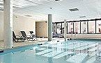 Apartment Villeneuve Serre Chevalier Aquisana 3p8 La Salle les Alpes Thumbnail 46
