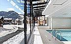 Apartment Villeneuve Serre Chevalier Aquisana 3p8 La Salle les Alpes Thumbnail 47