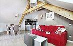 Apartment Villeneuve Serre Chevalier Aquisana 3p8 La Salle les Alpes Thumbnail 48