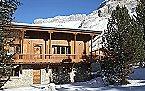Chalet Chalet Le Cabri 12p Val d Isere Thumbnail 11