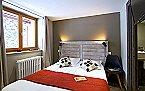 Chalet Chalet Le Cabri 12p Val d Isere Thumbnail 12