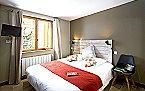 Chalet Chalet Le Cabri 12p Val d Isere Thumbnail 15
