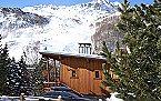 Chalet Chalet Le Cabri 12p Val d Isere Thumbnail 1