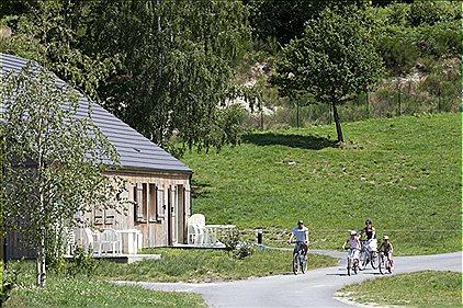 Egletons Domaine du Bosquet M2p4p