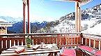 Villa Chalet De Louis 10p Alpe d Huez Miniatura 17