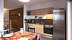 Villa Chalet De Louis 10p Alpe d Huez Miniatura 7