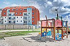 Apartment Standard Holiday Suite for 2 adults and 3 children Zeebrugge Thumbnail 1