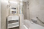 Apartment Standard Holiday Suite for 2 adults and 3 children Zeebrugge Thumbnail 14