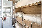 Apartment Standard Holiday Suite for 2 adults and 3 children Zeebrugge Thumbnail 16
