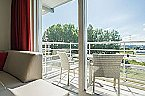 Apartment Standard Holiday Suite for 2 adults and 3 children Zeebrugge Thumbnail 9
