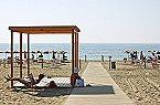 Ferienpark ROMANTIC Bilocale Cavallino Treporti Miniaturansicht 15