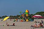 Ferienpark ROMANTIC Bilocale Cavallino Treporti Miniaturansicht 19