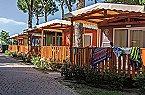 Ferienpark ROMANTIC Bilocale Cavallino Treporti Miniaturansicht 13