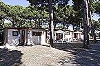 Ferienpark ROMANTIC Bilocale Cavallino Treporti Miniaturansicht 14