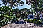 Ferienpark ROMANTIC Bilocale Cavallino Treporti Miniaturansicht 21