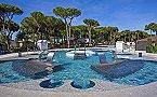 Ferienpark ROMANTIC Bilocale Cavallino Treporti Miniaturansicht 1