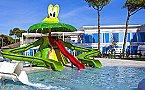 Ferienpark ROMANTIC Bilocale Cavallino Treporti Miniaturansicht 8