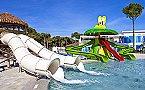 Ferienpark ROMANTIC Bilocale Cavallino Treporti Miniaturansicht 12