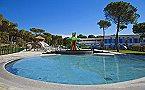Ferienpark ROMANTIC Bilocale Cavallino Treporti Miniaturansicht 9