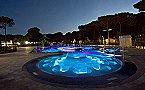 Ferienpark ROMANTIC Bilocale Cavallino Treporti Miniaturansicht 24
