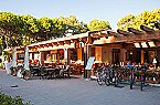Ferienpark ROMANTIC Bilocale Cavallino Treporti Miniaturansicht 10