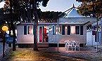 Ferienpark ROMANTIC Bilocale Cavallino Treporti Miniaturansicht 5