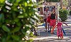 Ferienpark ROMANTIC Bilocale Cavallino Treporti Miniaturansicht 16