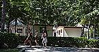 Holiday park COMFORT PINETA Duino Aurisina Thumbnail 10
