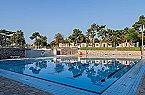 Holiday park COMFORT PINETA Duino Aurisina Thumbnail 1