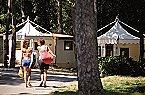 Holiday park COMFORT PINETA Duino Aurisina Thumbnail 16