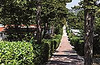 Holiday park COMFORT PINETA Duino Aurisina Thumbnail 18