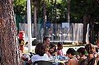 Holiday park COMFORT PINETA Duino Aurisina Thumbnail 20