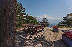 Holiday park COMFORT PINETA Duino Aurisina Thumbnail 19