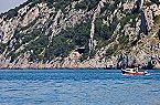 Holiday park COMFORT PINETA Duino Aurisina Thumbnail 23