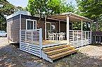 Holiday park COMFORT PINETA Duino Aurisina Thumbnail 21