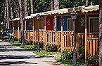 Holiday park COMFORT PINETA Duino Aurisina Thumbnail 5