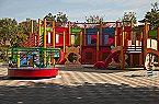 Holiday park COMFORT PINETA Duino Aurisina Thumbnail 7