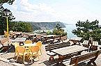 Holiday park COMFORT PINETA Duino Aurisina Thumbnail 17
